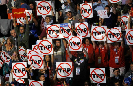 Stop TPP 1